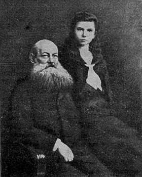 VIVOS VOCO: Н.М. Пирумова,