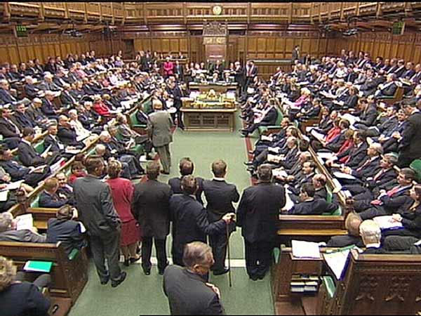 Петиция за повторный референдум по Brexit набрала 1,5 миллиона подписей - Цензор.НЕТ 7131