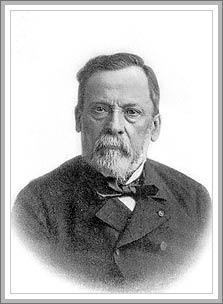 Louis Pasteur Essay Research Paper Louis Pasteur